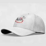 LAHOZ-casquette-marquage-500x500