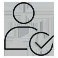 Lahoz icones noir article conseils - L'équipement idéal pour les professionnels de la viticulture