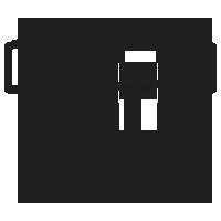 Lahoz icones noir article marquage 02 - L'équipement idéal pour les professionnels de la viticulture