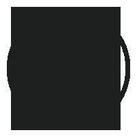 Lahoz icones noir article normes - L'équipement idéal pour les professionnels de la viticulture