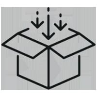 Lahoz icones noir article paquetage - L'équipement idéal pour les professionnels de la viticulture