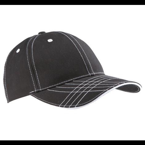casquette KP109 c 25836 - L'équipement idéal pour les professionnels de la viticulture