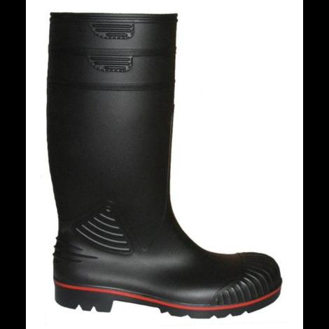 chaussures CO9ACSA m 1265 - L'équipement idéal pour les professionnels de la viticulture