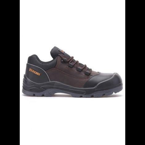chaussures PS5043 m 143071 - L'équipement idéal pour les professionnels de la viticulture