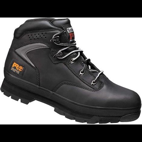 chaussures TIM6201064 c 8403 - L'équipement idéal pour les professionnels de la viticulture