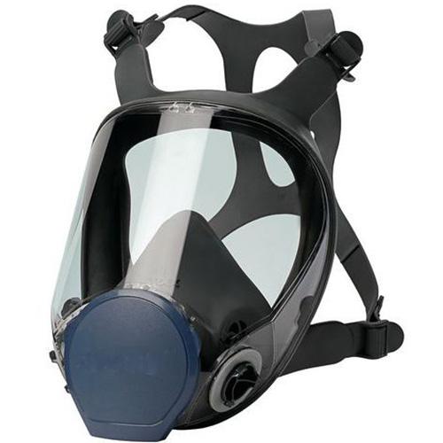 epi 04 - L'équipement idéal pour les professionnels de la viticulture
