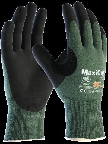 gants maxicut oil 44 304 2018 08 lr - L'équipement idéal pour les professionnels de la viticulture