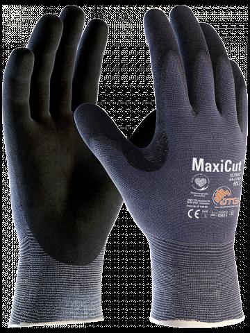 gants maxicut ultra 44 3745 2017 08 lr - L'équipement idéal pour les professionnels de la viticulture