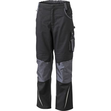 pantalon JN832C c 49287 - L'équipement idéal pour les professionnels de la viticulture