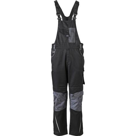 pantalon JN833 c 49289 - L'équipement idéal pour les professionnels de la viticulture