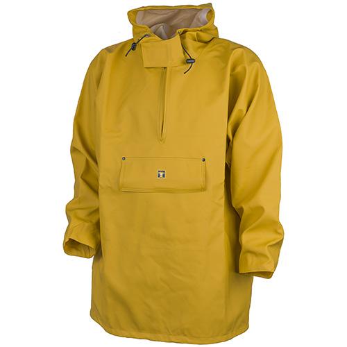 pluie montage02 - L'équipement idéal pour les professionnels de la viticulture