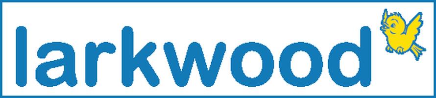 LARKWOOD EPS LOGO resultat - Bienvenue Atelier Lahoz Brod N Press vêtements professionnels linge epi équipement de protection individuelle retouches broderie flocage marquage