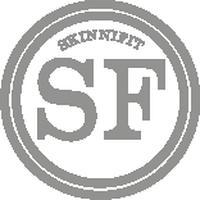SkinnifitLogo Editable resultat - Bienvenue Atelier Lahoz Brod N Press vêtements professionnels linge epi équipement de protection individuelle retouches broderie flocage marquage