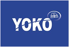 Yoko resultat - Bienvenue Atelier Lahoz Brod N Press vêtements professionnels linge epi équipement de protection individuelle retouches broderie flocage marquage