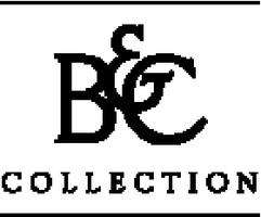 bc resultat - Bienvenue Atelier Lahoz Brod N Press vêtements professionnels linge epi équipement de protection individuelle retouches broderie flocage marquage