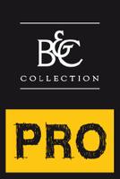bcpro resultat - Bienvenue Atelier Lahoz Brod N Press vêtements professionnels linge epi équipement de protection individuelle retouches broderie flocage marquage