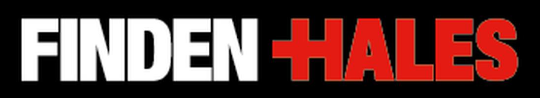 finden hales resultat - Bienvenue Atelier Lahoz Brod N Press vêtements professionnels linge epi équipement de protection individuelle retouches broderie flocage marquage