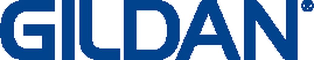 gildan resultat - Bienvenue Atelier Lahoz Brod N Press vêtements professionnels linge epi équipement de protection individuelle retouches broderie flocage marquage
