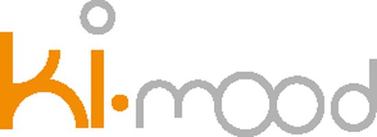 kimood resultat - Bienvenue Atelier Lahoz Brod N Press vêtements professionnels linge epi équipement de protection individuelle retouches broderie flocage marquage