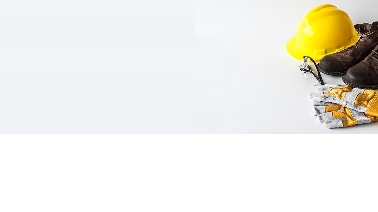 lahoz bandeau accueil epi defilement 3 - Bienvenue Atelier Lahoz Brod N Press vêtements professionnels linge epi équipement de protection individuelle retouches broderie flocage marquage