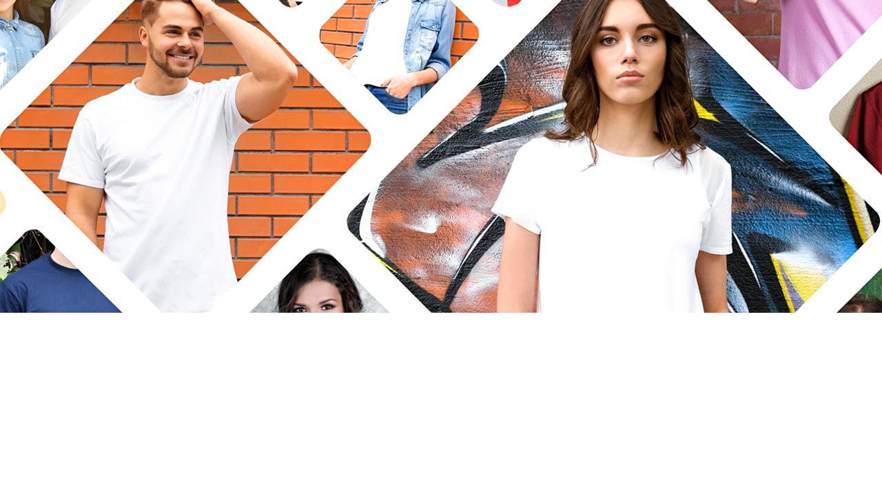 lahoz bandeau accueil textile defilement 3 - Bienvenue Atelier Lahoz Brod N Press vêtements professionnels linge epi équipement de protection individuelle retouches broderie flocage marquage