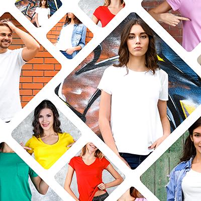 lahoz pave boutique 2 - Bienvenue Atelier Lahoz Brod N Press vêtements professionnels linge epi équipement de protection individuelle retouches broderie flocage marquage
