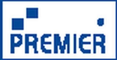 premier resultat - Bienvenue Atelier Lahoz Brod N Press vêtements professionnels linge epi équipement de protection individuelle retouches broderie flocage marquage