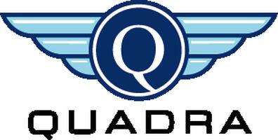 quadra resultat - Bienvenue Atelier Lahoz Brod N Press vêtements professionnels linge epi équipement de protection individuelle retouches broderie flocage marquage