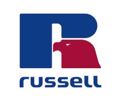 russell resultat - Bienvenue Atelier Lahoz Brod N Press vêtements professionnels linge epi équipement de protection individuelle retouches broderie flocage marquage