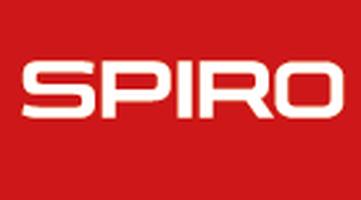 spiro resultat - Bienvenue Atelier Lahoz Brod N Press vêtements professionnels linge epi équipement de protection individuelle retouches broderie flocage marquage