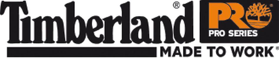 timberland resultat - Bienvenue Atelier Lahoz Brod N Press vêtements professionnels linge epi équipement de protection individuelle retouches broderie flocage marquage