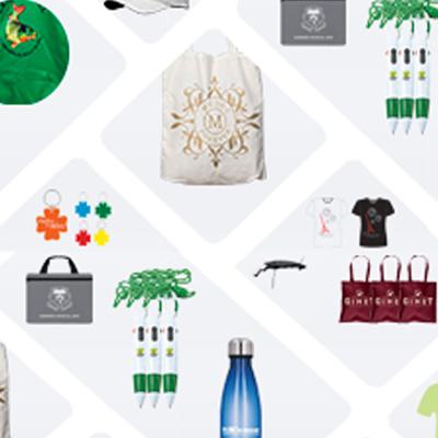 Lahoz pave objets publicitaire - Bienvenue Atelier Lahoz Brod N Press vêtements professionnels linge epi équipement de protection individuelle retouches broderie flocage marquage