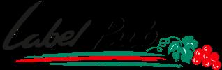 logo - Bienvenue Atelier Lahoz Brod N Press vêtements professionnels linge epi équipement de protection individuelle retouches broderie flocage marquage